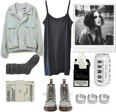 """""piss off""- effy stonem"" by everyonewishestheriches ❤ liked on Polyvore"