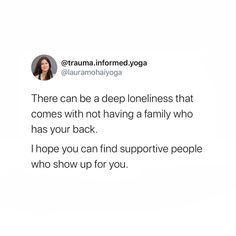 Tweet Quotes, Mood Quotes, Family Betrayal, Philosophical Thoughts, Whisper Quotes, Positive Mental Health, Depression Quotes, Affirmation Quotes, Mind Body Soul