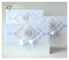 First Communion, Birthday Wishes, Wedding Cards, Flower Arrangements, Envelope, Diy And Crafts, Christmas Cards, Decorative Boxes, Bedroom Decor