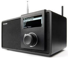 Terratec NOXON iRadio 460+ has been published at http://www.discounted-home-cinema-tv-video.co.uk/terratec-noxon-iradio-460/