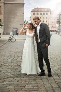 Annais Bride