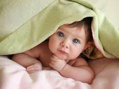 Earn Online easily : BABY NAME- 5 (E)