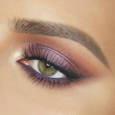 EYE OF THE DAY |  MAGIC ROSES   #mrdanielmakeup #makeup #summer #tutorial
