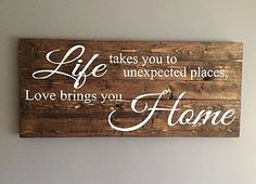 LIFE takes you to unexpected places - Google Search