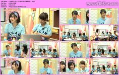 LoGiRL160815 AKB48 8エイトがやらねば誰がやる#21.mp4   ALFAFILE160815.LoGiRL.#21.rar ALFAFILE Note : AKB48MA.com Please Update Bookmark our Pemanent Site of AKB劇場 ! Thanks. HOW TO APPRECIATE ? ほんの少し笑顔 ! If You Like Then Share Us on Facebook Google Plus Twitter ! Recomended for High Speed Download Buy a Premium Through Our Links ! Keep Visiting Sharing all JAPANESE MEDIA ! Again Thanks For Visiting . Have a Nice DAY ! i Just Say To You 人生を楽しみます !  2016 AKB48 LoGiRL エイト
