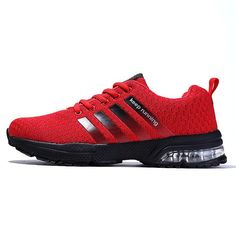 Outdoor Sports shoes Hot sale Breathable Male Light Weight Shoes Sneakers for Man Adult Athletic Trainer Running Men Shoes Light Running Shoes, Running Shoes For Men, Casual Sneakers, Casual Shoes, White Sneakers, Shoes Sneakers, Shoes Brown, New Shoes, Shoes Men