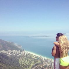 Discovered by Electric Love. Find images and videos about girl, love and photography on We Heart It - the app to get lost in what you love. Love Couple, Couple Goals, Couple Romance, Love And Lust, Young Love, Hopeless Romantic, Adventure Is Out There, Couple Pictures, Relationship Goals