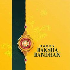 RAKSHA BANDHAN || INDIAN CULTURE & LITERARY MONDAY. – Magical BookLush Happy Raksha Bandhan Quotes, Raksha Bandhan Messages, Raksha Bandhan Photos, Raksha Bandhan Cards, Happy Raksha Bandhan Wishes, Happy Raksha Bandhan Images, Raksha Bandhan Greetings, Raksha Bandhan Gifts, Happy Rakhi Images