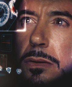 Those eyes. – Marvel Universe The post Tony Stark (Robert Downey Jr. Those eyes. – Marvel Universe appeared first on Marvel Universe. The Avengers, Avengers Quotes, Avengers Imagines, Marvel Tony Stark, Iron Man Tony Stark, Anthony Stark, Iron Man Marvel, Robert Downey Jr., Avengers Wallpaper