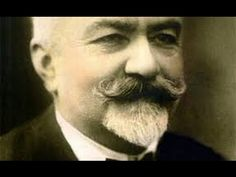 Emil Racoviță - biologul care a adus faimă României    EU aleg România (...