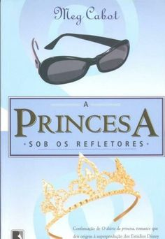 o diário da princesa sob os refletores - Pesquisa Google