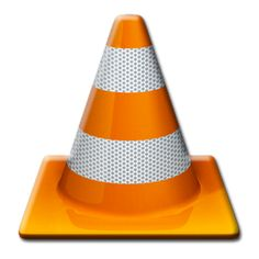 VLC Media Player 2.1.3 Portable Free Download For Windows 32 & 64 Bit