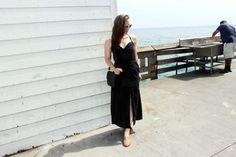 POSSE MARGOT DRESS - Taylorkristiina.com