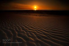 Sands...