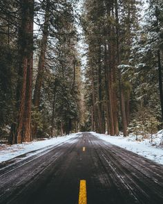 Nature and landscape pictures tumblr blog Landscape Photography Tips, Aesthetic Photography Nature, Scenery Photography, Tumblr Photography, Amazing Photography, Landscape Photographers, Nature Pictures, Scenery Pictures, Pictures Of Girls