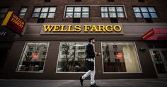 The Office of the Comptroller of the Currency criticizes Wells Fargo over their fraudulent force-placed car insurance scandal. #WellsFargoJustice #PredatoryEconomy
