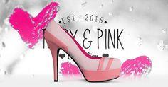 Heather Range Louboutin Pumps, Christian Louboutin, Range, Heels, Fashion, Heel, Moda, Cookers, Fashion Styles