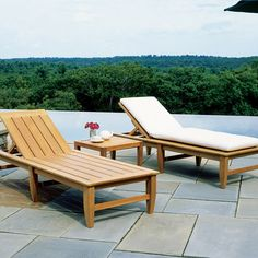 kingsley bate amalfi club chair low sitting 15 best collection images decks teak mid century outdoor furniture