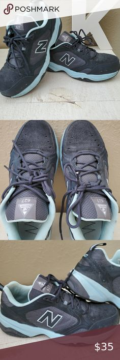 does new balance make steel toe shoes