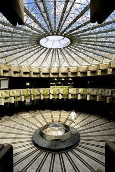 Volviendo a los clásicos en Madrid Abducidos en Madrid | El Viajero en EL PAÍS