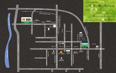 airwil conac location map