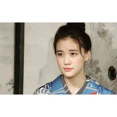 Yu Aoi, Japanese Characters, Girl Gang, Celebs, Celebrities, Actors & Actresses, Asian Girl, Portrait, Lady