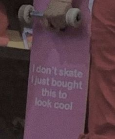 ₆⁶₆ observe my board for extra♥ Boujee Aesthetic, Bad Girl Aesthetic, Aesthetic Collage, Aesthetic Grunge, Aesthetic Vintage, Aesthetic Photo, Aesthetic Pictures, Aesthetic Bedroom, Collage Mural