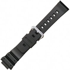 Casio 16mm Black Resin -- Want additional info? Click on the image.