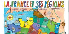 French Teaching Resources, Teaching French, French People, French Classroom, French Teacher, Teacher Favorite Things, School Lessons, Thanks, Education