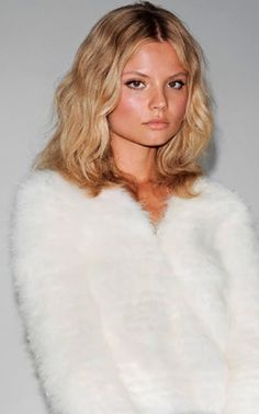 Magdalena Frackowiak | Minimal + Chic | @CO DE + / F_ORM