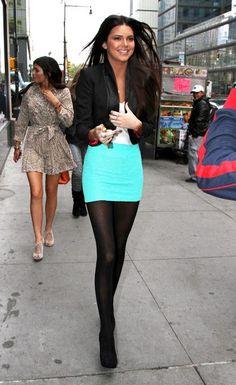 LOLO Moda: Fashion trends 2013