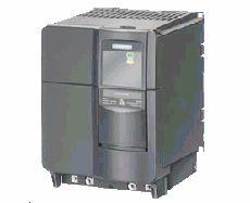 """Arrancador a tensión reducida tipo autotransformador K981 con interruptor termomagnético y voltímetro incorporado, características:      · Totalmente alambrados · Protección con Int. 5Sx1 en el circuito de control · Estación de botones """"Arrancar-Parar"""" · Lámpara indicadora de """"sobrecarga"""" · Con protección térmica en las tres fases, ajustable"""