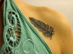Super cute tattoo!!