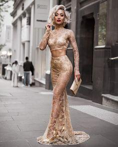 Bilderesultat for luxury women's clothing