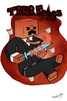 Preston!!! Preston Playz, Pokemon Tcg Cards, Minecraft Characters, Famous Youtubers, Minecraft Wallpaper, Youtube Gamer, Scooby Doo, Gaming, Fan Art