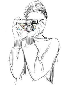 desenhos...Gott sei Dank hat mein Augenblickfänger unendlich viel Platz! ♡♡♡