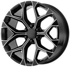 Search: 26 inch rims near Orange, CA - OfferUp Silverado Wheels, Chevy Silverado, 26 Inch Rims, Gm Accessories, Replica Wheels, Gmc Denali, Wheels And Tires, Car Wheels, Chrome Wheels
