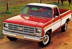 Dually Trucks, Chevy Pickup Trucks, Gm Trucks, Chevy Pickups, Chevrolet Trucks, Diesel Trucks, Chevrolet Silverado, Cool Trucks, Lifted Trucks