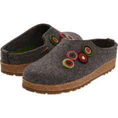 Haflinger Chloe, have theses and love them ~