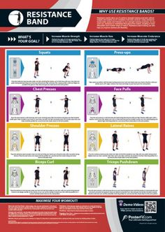 The resistance band workout book pdf download