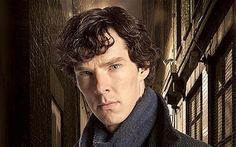 """Which """"Sherlock"""" Character Are You"""