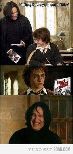 17 Harry Potter Memes That Are So Dumb They're Great - 17 Harry Potter Pictures. - 17 Harry Potter Memes That Are So Dumb They're Great – 17 Harry Potter Pictures Jokes That Are So Dumb They're Funny – Blaise Harry Potter, Memes Do Harry Potter, Estilo Harry Potter, Images Harry Potter, Harry Potter Fandom, Harry Potter World, Funny Harry Potter Pictures, Sassy Harry Potter, Always Harry Potter