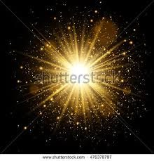 Find Golden Glow Light Effect Star Burst stock images in HD and millions of other royalty-free stock photos, illustrations and vectors in the Shutterstock collection. Thousands of new, high-quality pictures added every day. Fire Works, Gold Confetti, Light Effect, Shooting Stars, Textured Background, Gold Glitter, Overlays, Retro, Royalty Free Stock Photos