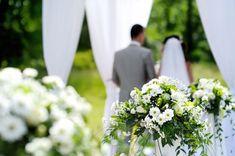Hochzeitsrede-vorbereiten