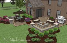 affordable backyard patio ideas, private backyard patio ideas, easy backyard patio ideas, drawing backyard patio ideas, inexpensive backyard patio ideas, redneck backyard patio ideas, on fun backyard ideas patio design