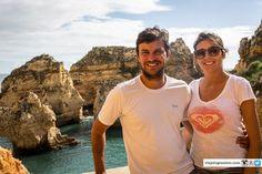 10 lugares para visitar em Portugal - parte II - Viajo logo Existo