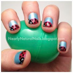 Ladybug... Doing this for Lilly's birthday!!!!!!