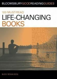 : If a person really want to improve the lifestyle and want to live a better life then  lifestyle  books helps a lot.These books provide ideas and tips to make life better. Lifestyle Change , Lifestyle Coaching , Lifestyle Engineering ,Lifestyle Seminars , Lifestyle Books http://www.selfgrowth.com