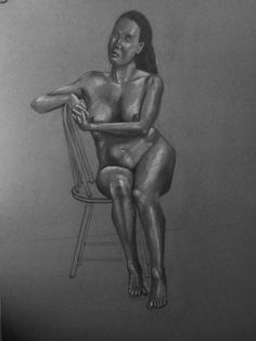 #study #drawing #blackandwhite #pencil #human #anatomy #art #artwork #graphic #contemporary #contemporaryart Anatomy Study, Anatomy Art, Human Anatomy, Contemporary Art, Pencil, Drawings, Artwork, Work Of Art, Auguste Rodin Artwork
