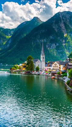 36 Beautiful Cities in Europe You'll Love